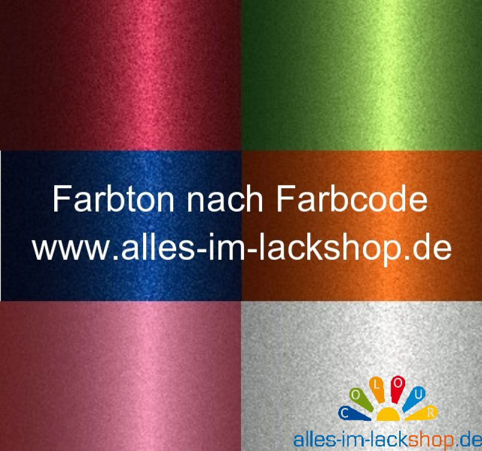 daf trucks farbton farbcode metallic basislack autolack spraydose 400 ml. Black Bedroom Furniture Sets. Home Design Ideas