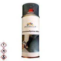 1K Kunststoffprimer Plastikprimer Spraydose
