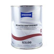 Standox 2K Reaktiv-Haftprimer U3100 1 Liter