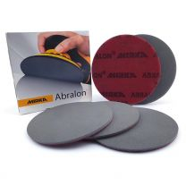 Mirka Abralon 150mm P1000