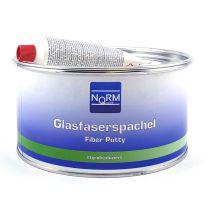 Norm Glasfaserspachtel 1,8Kg Styrolreduziert