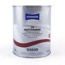 Standox 1K-Haftprimer U3030 1 Liter