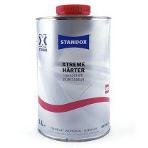 Standox Xtreme Härter lang 4590 1 Liter