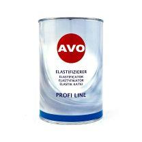 Avo Elastifizierer 1 Liter
