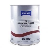 Standox U7200 Epoxy EP Grundierfüller Grau-Beige Epoxy Primer 5 Liter