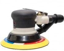 Einhand Druckluft-Excenterschleifer, Exzenter AT-991L, Sonderposten 1