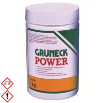 Abbeizer Grüneck Power Abbeize Kluthe 1kg